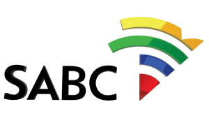 SABC teams up with Viu SA