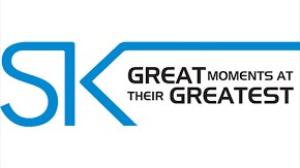Ster-Kinekor sponsors the <i>SAFTAS Youth Achiever Award</i>