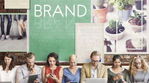 What start-up businesses need to know about brand development