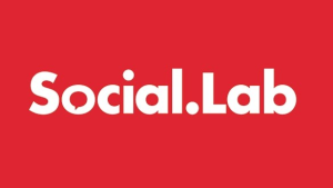 Ogilvy launches Social.Lab South Africa