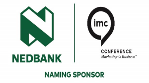 2019 <i>IMC Conference</i> welcomes thenetworkone as a sponsor