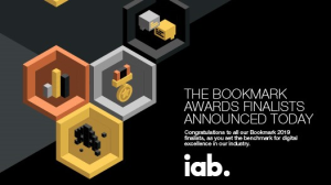 2019 <i>Bookmark Awards</i> finalists announced
