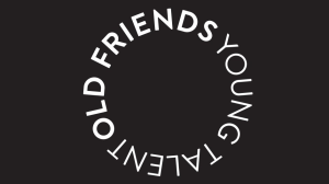 Old Friends Young Talent adds FUTURELIFE® to its stable of partners