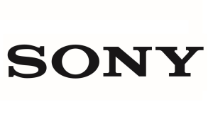 Sony MEA appoints Tribeca as its new PR partner
