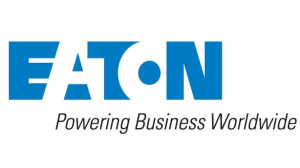 Tribeca PR lights the way for Eaton SA