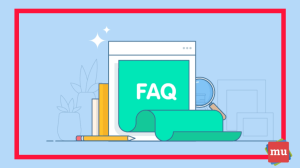Understanding the POPI Act: 10 FAQs answered
