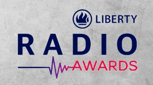 <i>Liberty Radio Awards Station of the Year</i> finalists announced