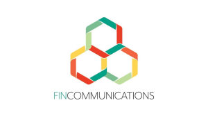 FinCommunications wins FPI's PR account