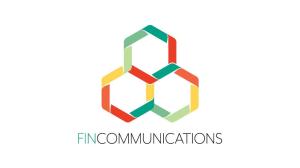 FinCommunications wins FPI's PR account