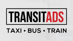 Transit Ads launches a new campaign for the Compensation Fund