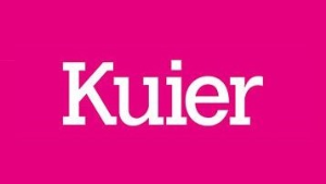 Ads24 celebrates <i>Kuier</i> magazine