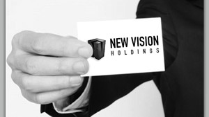 Matthew Moodley joins NV Holdings as chairperson