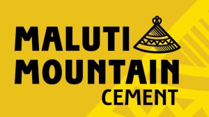 Boomtown launches a new campaign for Maluti Mountain Cement