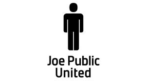 Joe Public United wins at the 2019 <i>Ciclope Africa Festival</i>