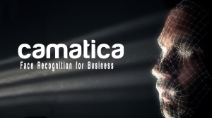 How Camatica uses storefront cameras to recognise repeat customers