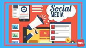 Social media news you missed: April recap