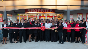 Shoprite creates more than 400 jobs in just two weeks