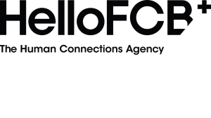 FCB CT and Hellocomputer team up to form HelloFCB+