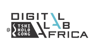 Digital Lab Africa announces winners of the Pitch Competition