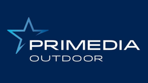 Primedia Outdoor nominated for the FEPE International <i>Technology and Innovation Award</i>