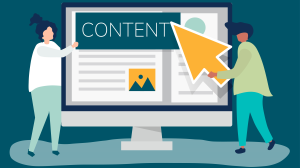 Five ultimate content creation rules that will get you more shares