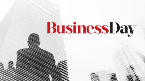 <i>THE Business Day</i> celebrates its 34<sup>th</sup> birthday