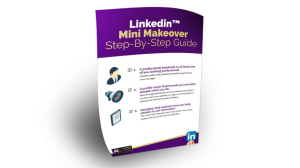 The Virtual Edge launches its LinkedInTM Rainmaker System