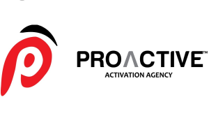 ProActive™ welcomes Andre de Lange