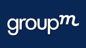 GroupM announces the launch of the Africa Media Index