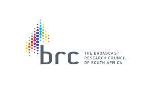 Broadcast Research Council welcomes Gary Whitaker as its new CEO