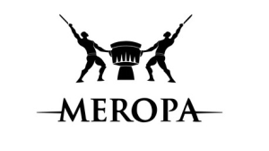 Meropa named 2019 <i>Africa Consultancy of the Year</i>