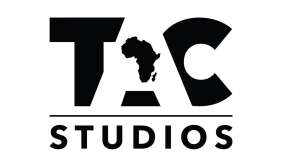 TAC Studios co-produces four new series across Africa