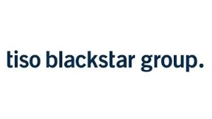 Tiso Blackstar Group acquires marketing and DIY titles