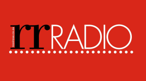 Introducing <i>rrRADIO</i>: SA's first free Afrikaans podcast