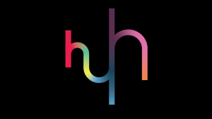 HaveYouHeard launches global influencer programme in New York