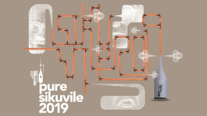 2019 <i>Frewin, McCall and Joel Mervis Awards</i> finalists announced