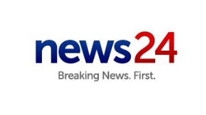 <i>News24</i> named SA's 'most trusted source of news' by Reuters