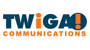 Twiga Communications wins Granadilla account