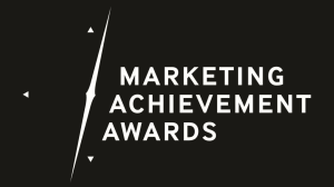 Winners of 2019 <i>Marketing Achievement Awards</i> announced