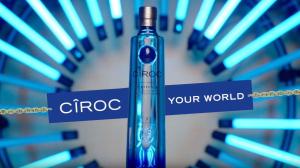 CÎROC SA announces the launch of its new campaign