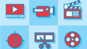 Five types of social media videos that work for any business