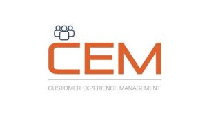 <i>CEM Africa</i> aims to set a new benchmark in the CX battleground
