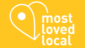 Santam reveals SA's 12 'Most Loved Local' businesses