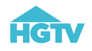 Discovery launches HGTV in South Africa
