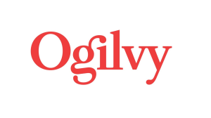 New creative leadership team at Ogilvy South Africa