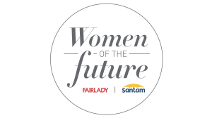 Finalists for 2019 <i>Women of the Future Awards</i> announced