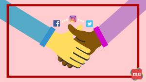 10 ways to make your social media pages employer-friendly