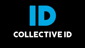 Collective ID welcomes Zanele Ntulini as its new MD