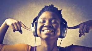 Radio still packs an emotional punch as part of the marketing mix