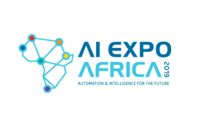 Wits to send a delegation to the 2019 <i>AI Expo Africa</i>